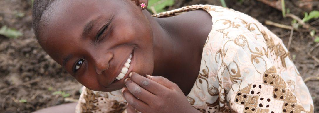 Ein Lächeln für Togo e.V.