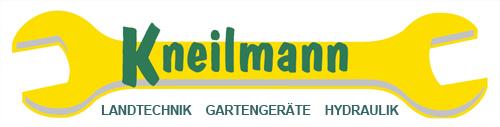 http://www.landtechnik-kneilmann.de